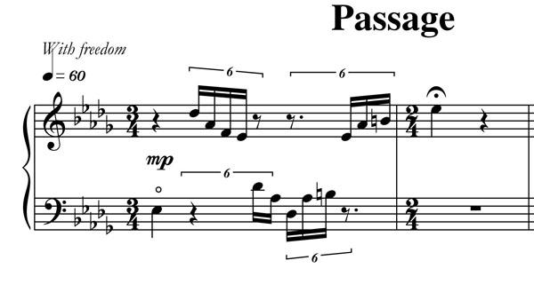 Passagev2012.MUS