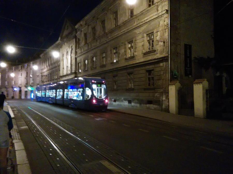 ZagrebatNight0001